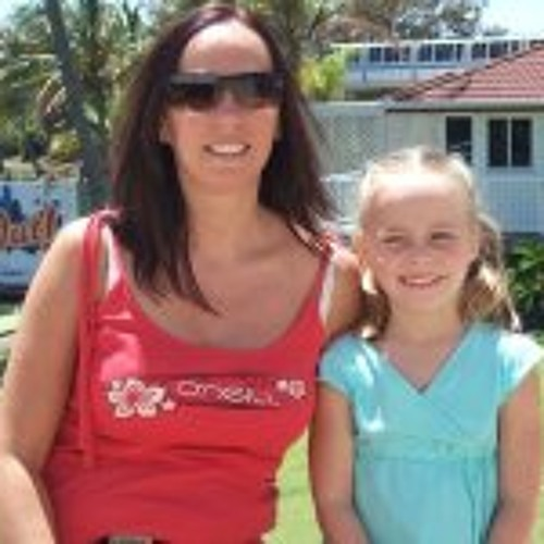 Julie Simpkins 1's avatar