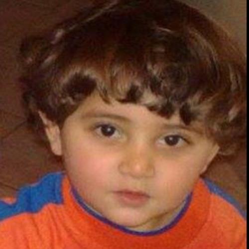 Hany Fekry 5's avatar