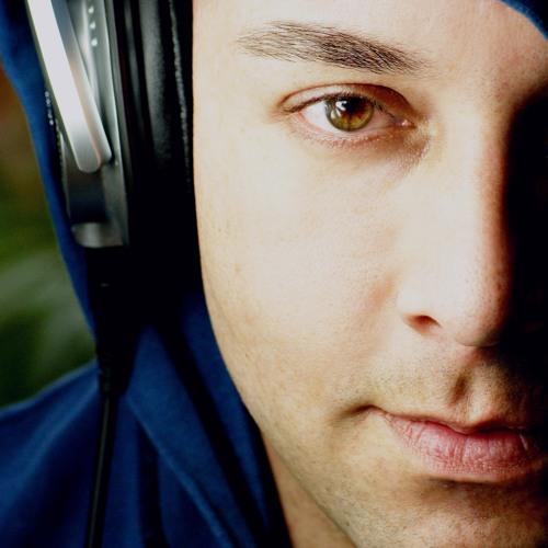 DJ Thiago Talt!'s avatar