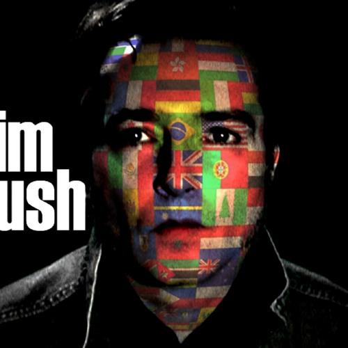 Jim Bush's avatar