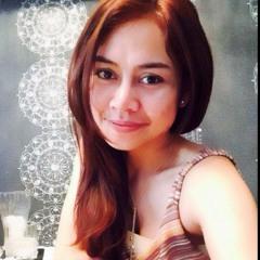 Rose Vng