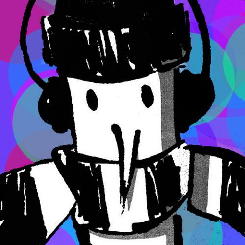 Yotsuya-san's avatar