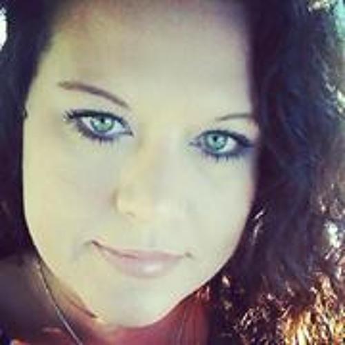 Angie Bailey Smith's avatar