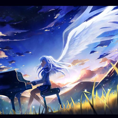 user68893307's avatar