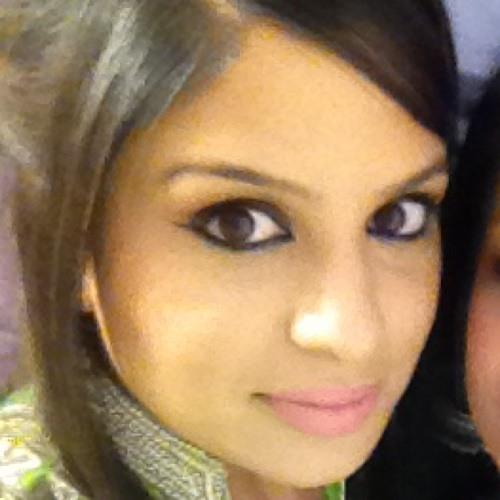 harjitmaan's avatar