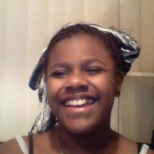 Mindy Shame's avatar
