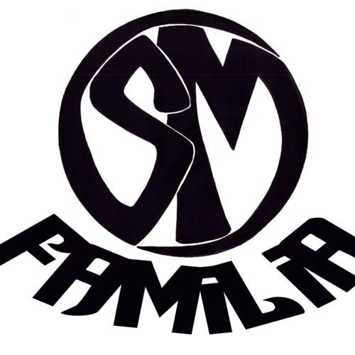 SM Familia's avatar
