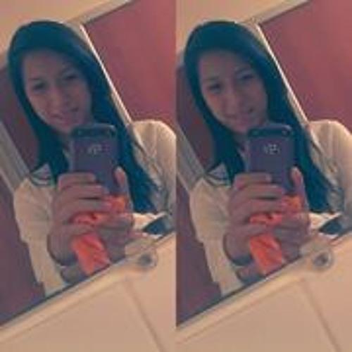 Julissa Cagua's avatar