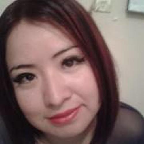 Gloria Prado Melendez's avatar