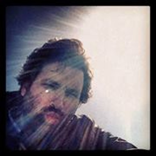 Daniel Pinto 59's avatar