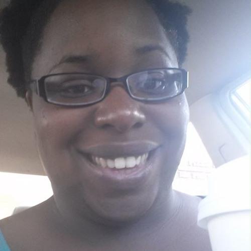Michelle Ngome's avatar