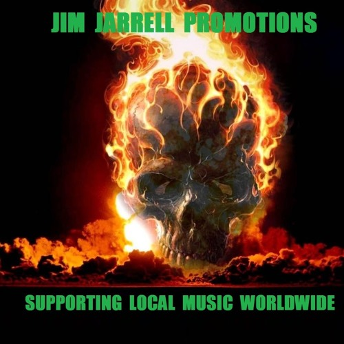 Jim Jarrell Promotions's avatar