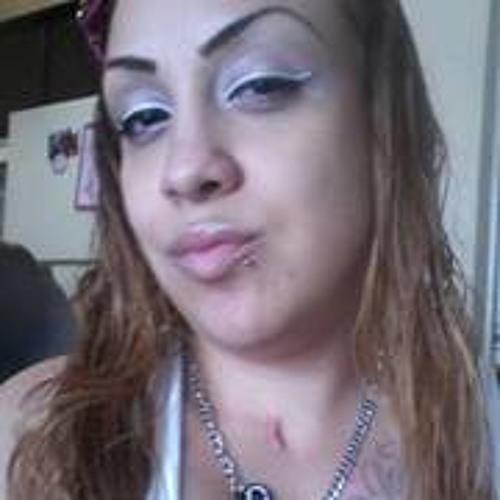 Vanessa La Muneka Sanchez's avatar