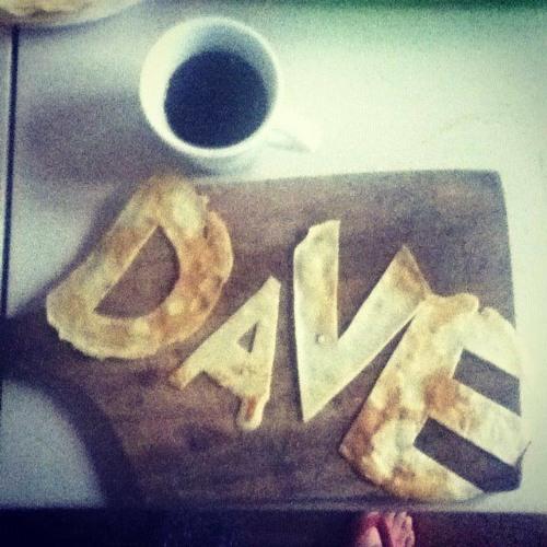 Dave_Gee's avatar