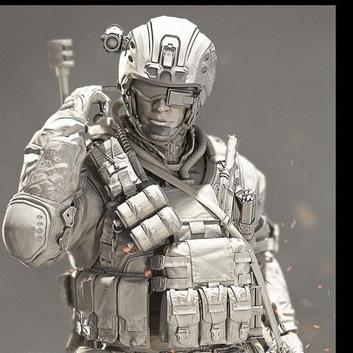 Knight4bad's avatar