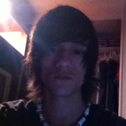 NOTORIOUSD34TH's avatar
