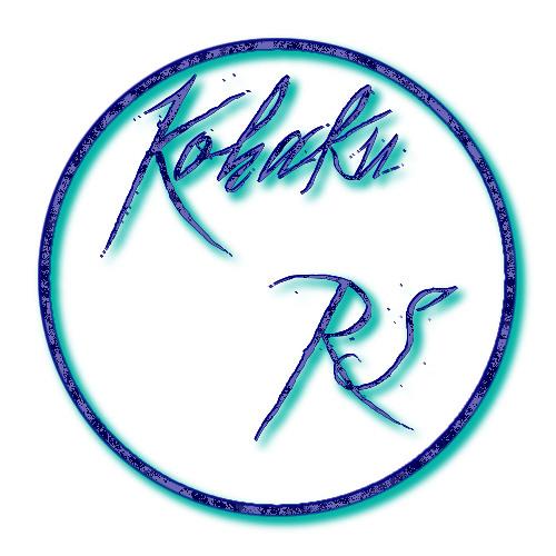 Kohaku RS's avatar