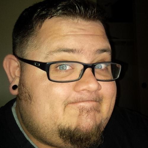 Ryan Smith 218's avatar