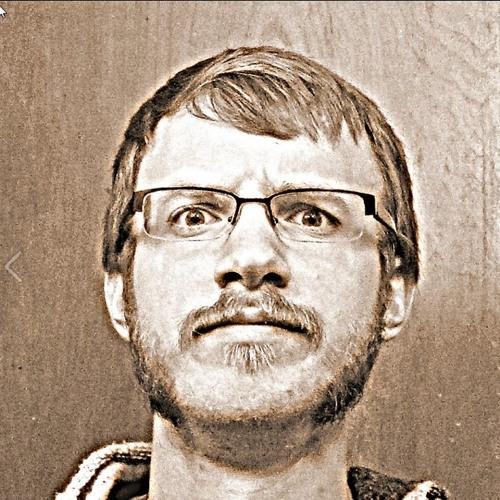 faber_flav's avatar