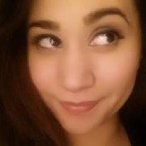 Monica Lovely Rosa's avatar