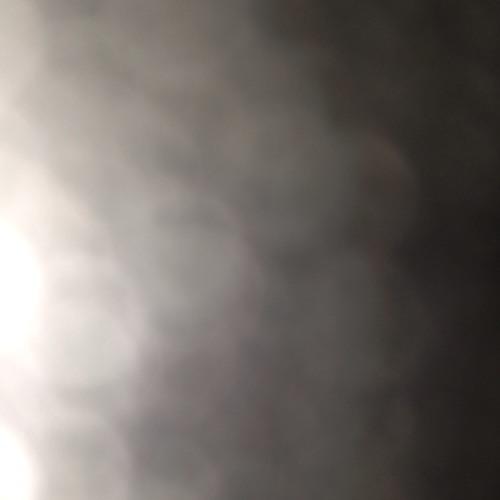 Jimmy Harari's avatar