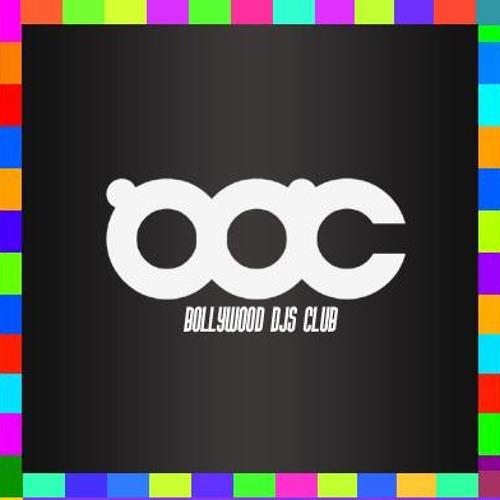 Bollywood Dj's Club's avatar