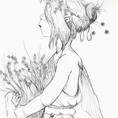 krsnajivani's avatar