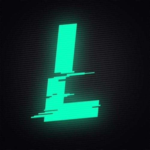 Lxxxxxx's avatar