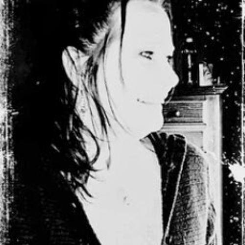 Tina Todd's avatar