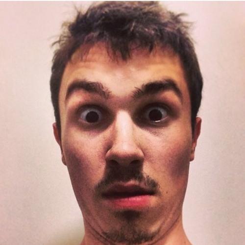 RioJohn's avatar