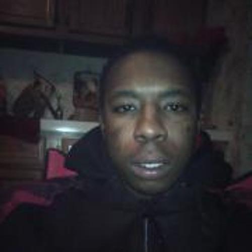 Jaylen Rose 2's avatar