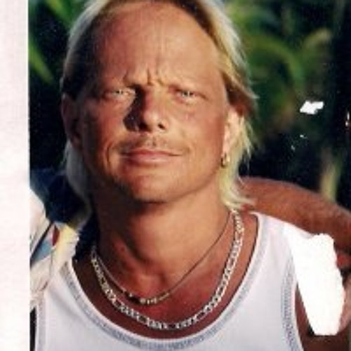 Joseph Sawyer 3's avatar