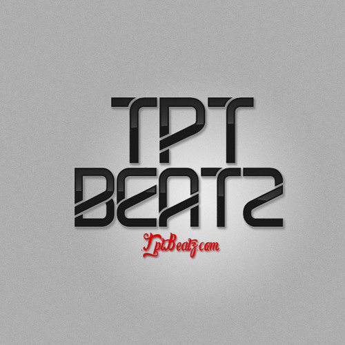 Tpt Beatz's avatar