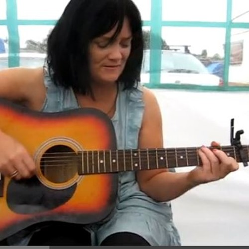 Mary K Burke ( Music)'s avatar