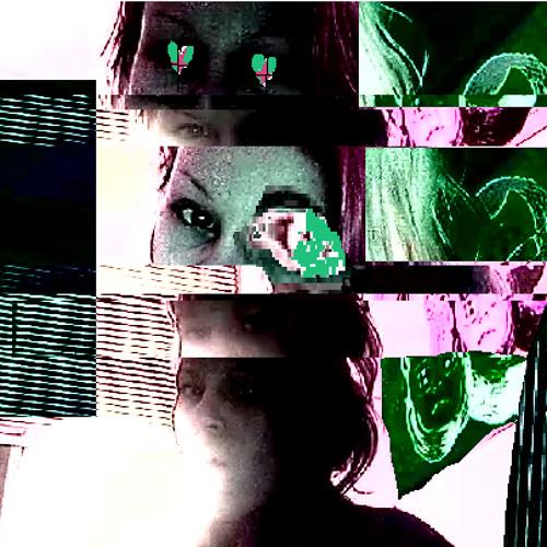 owl ardour's avatar