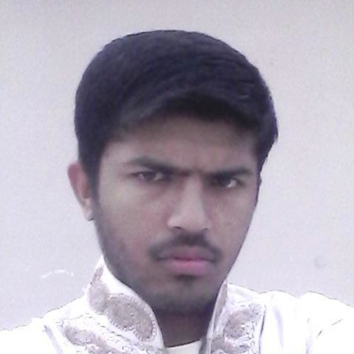 Chaudhary Saeed Ahmad's avatar
