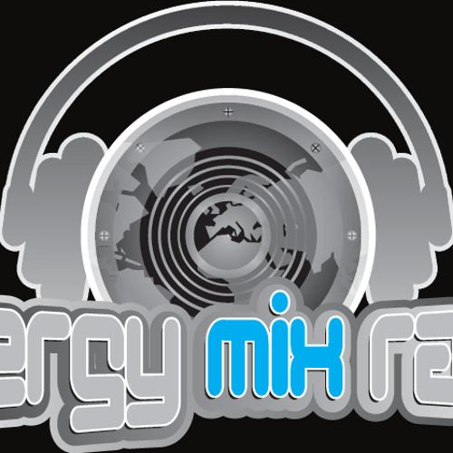 EnergyMixRadio's avatar