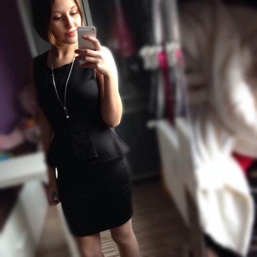 Jessica Berger 11's avatar