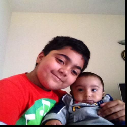 Mustafa 20's avatar