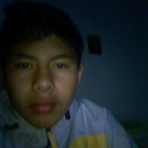 user856562125's avatar