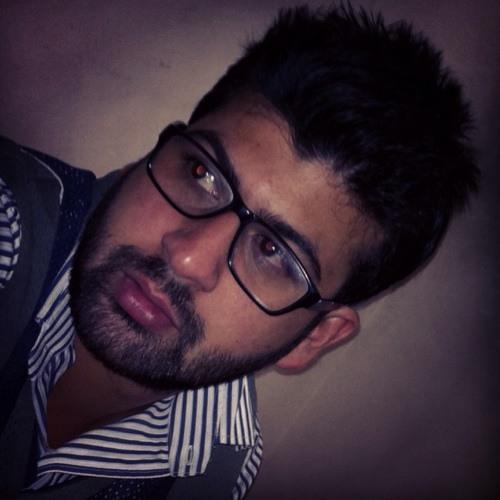 KayDee Khalsa !'s avatar