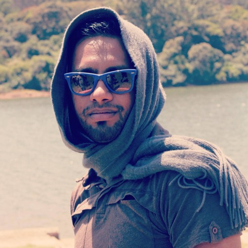 Ganidu Ashen's avatar