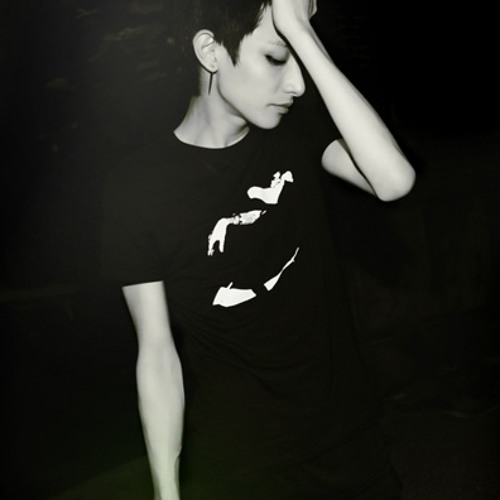 K-Young's avatar