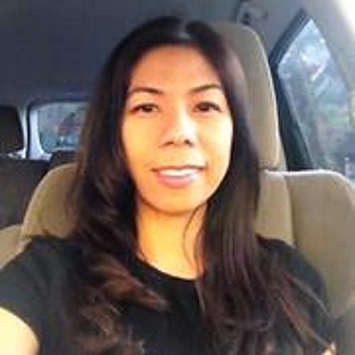 Lourdes PM's avatar