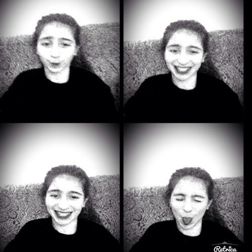 Hannah Nawar's avatar