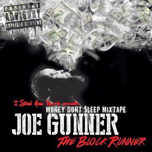 JoeGunner305's avatar