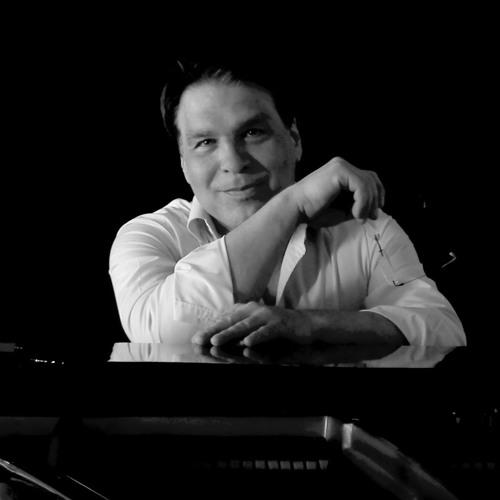 Peter Blöchl's avatar