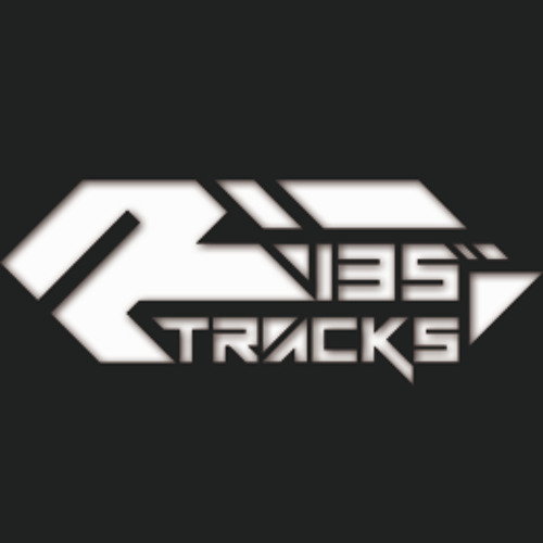 R135TRACKS's avatar