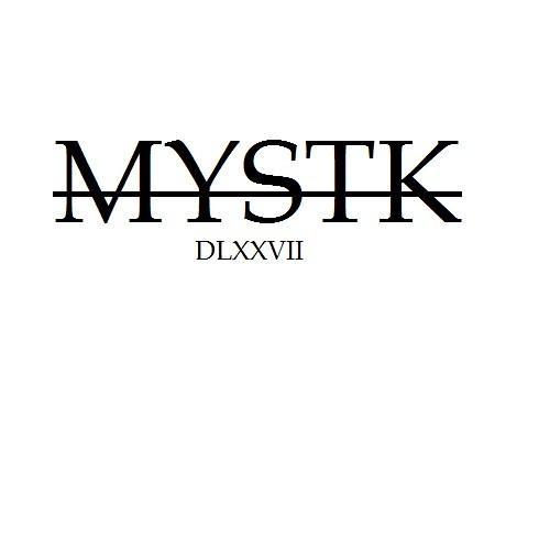 $S$'s avatar