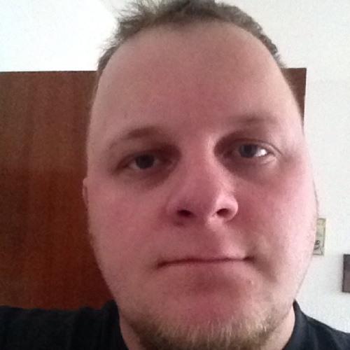 Maddin Rübe's avatar